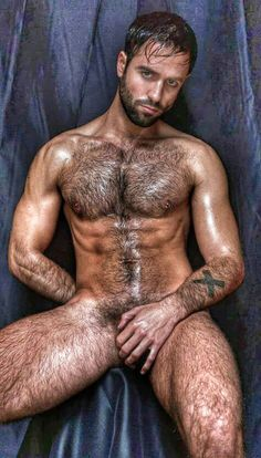Hairy4hairy