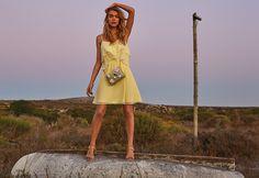 Primark Moda feminina verão 2016