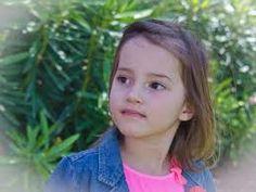 beautiful children pic - Google Search
