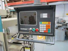 HacmPress is an influential producer of CNC machine tools and sheet metal processing equipment based in China. Our main products:sheet metal shear, hydraulic press brake, hydraulic press and other sheet metal machinery etc. Cnc Press Brake, Hydraulic Press Brake, Roll Bending, Sheet Metal Machinery, Sheet Metal Shear, Cnc Machine Tools, Metal Processing, Machine Image, Press Machine