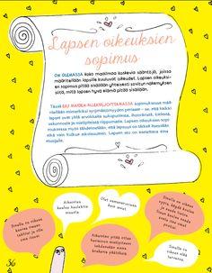 Kids Learning, Preschool, Map, Pure Products, Activities, Words, Preschools, Kinder Garden, Location Map