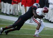 Rutgers snapped its three-game losing streak, cruising past Indiana behind a strong second-half effort. http://www.nj.com/rutgersfootball/index.ssf/2014/11/rutgers_versus_indiana_rapid_reaction.html#incart_2box www.bestbigwebs.com