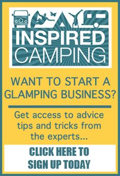 Ah, the art of glamping. Combining chic ideas with the outdoors, glamping is a way to have fun and be comfortable. Not quite camping yet not quite a s. Bell Tent Camping, Camping Glamping, Luxury Camping, Caravan Holiday, Luxury Tents, Camping Supplies, Camping Equipment, Travel Advice, Travel Tips