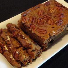 Texas Cowboy Cake #homemade #homecooking