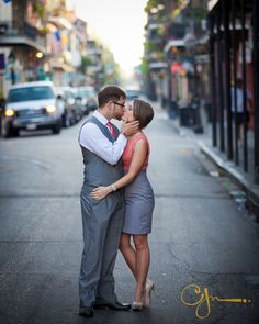 Great work by CJN Photos!  Shelly & Payton : E-Session : New Orleans  www.cjnphotos.com