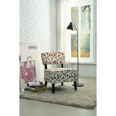 Woodbridge Home Designs Orson Side Chair