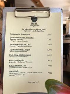 Diese Woche gibt es:    Brusko griechisches Grill Restaurant   www.brusko.de #Mittagslunch #Businessluch #Mittagsmenu #Pause #Brusko #griechischesRestaurant #Muenchen #Schwabing #Leopoldstrasse #Grieche #Restaurant #Eventlocation #griechisches #Grill