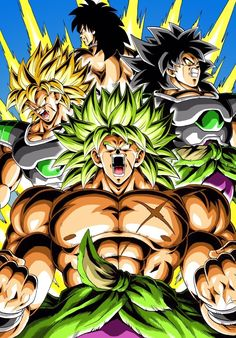 Online shopping for DBZ Iphone Case with free worldwide shipping Dragon Ball Gt, Dragon Ball Image, Batgirl, Broly Ssj4, Foto Do Goku, Dragonball Super, Broly Movie, Super Anime, Ball Drawing