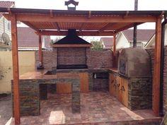 Pergola Ideas For Patio Wood Pergola, Small Pergola, Pergola With Roof, Backyard Pergola, Small Patio, Pergola Plans, Gazebo, Pergola Kits, Pergola Ideas