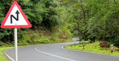 Drive around the picturesque beauty of Lavasa.   Image courtesy - Anubandh Hambarde