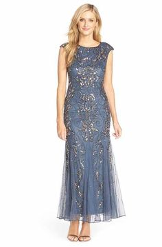 Noni b evening dresses under $30