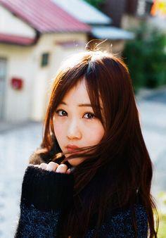 46pic: Minami Hoshino - UPDATE girls | 日々是遊楽也