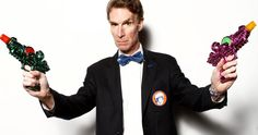 Bill Nye: Science Guy SXSW Review: The Truth Behind The Legend -- Bill Nye: Science Guy is an enlightening and heartfelt documentary gives some amazing insight into the pop culture icon. -- http://movieweb.com/bill-nye-science-guy-movie-2017-review-sxsw/