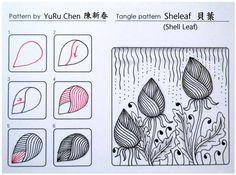 Sheleaf  by Y Chen                                                     …