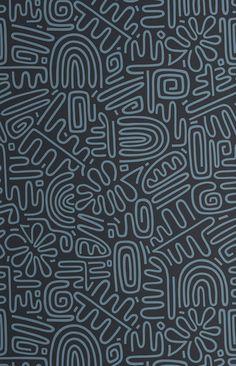 MissPrint | Nazca Labyrinth