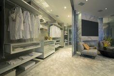 Closet S.C.A.