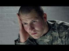 This video features several Veterans and Tapping experts from the Veterans Stress Project showing how powerful EFT Tapping can be for trauma and PTSD. - The Tapping Solution Foundation #TheTappingSolution