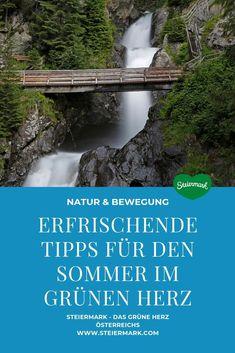 Roadtrip, Austria, Summer Vacations, Travel Advice, Wine, Nature