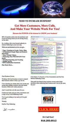 SEO SERVICES | INTERNET...    Like, share :) http://www.websitegrowth.com/