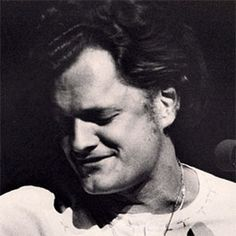 Learn how to play Cat's in the Cradle by Harry Chapin. Chords, lyrics, and guitar tabs all crafted with care by Songnotes. This song is heard on the album 'Verities & Balderdash' released in 1974.