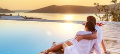 Honey moon quicker than the absence of these basic things #honeymoon #travel4ever