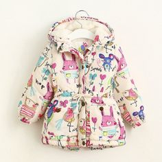 Products You Might Like: 2017 Winter Kids ... Please click to learn more http://www.canadianonlineshopping.net/products/2017-winter-kids-jackets-and-coats-girls-cartoon-graffiti-hooded-parkas-waist-thickened-outwear-childrens-winter-clothing?utm_campaign=social_autopilot&utm_source=pin&utm_medium=pin #Canada #shopping #onlineshopping