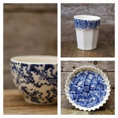 Have you finished all your Christmas shopping? Christmas Shopping, Christmas Gifts, Holiday, Food Styling, Gift Guide, Food Photography, Pottery, Tableware, Etsy