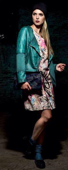 Shine#kilesa#clutch#juaquard#camuflage#bags