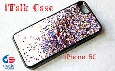 iPhone 5C iPhone 5c Case iPhone 5C Covers Case iPhone von iTalkCase