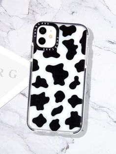 Pretty Iphone Cases, Cow Print, Summer Nails, Tech Accessories, How To Find Out, Mirror Selfies, Life Goals, Christmas Gifts, Search