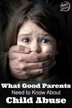 good parents need to