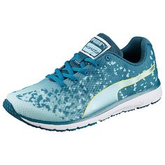 $46 Narita v3 Fracture Women's Running Shoes - US