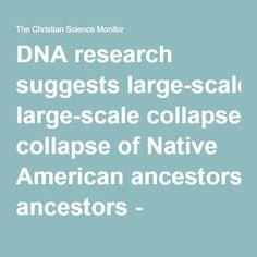 native american hookup pictures genealogy dna