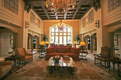 Trieste at Bay Colony, The newest luxury high rise in Bay Colony, Naples, Florida http://shannonlefevre.com/bay_colony