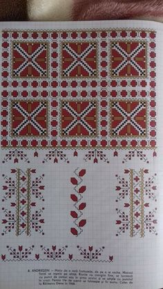 Elsa, Bohemian Rug, Diy And Crafts, Moldova, Rugs, Romania, Floral, Popular, Country