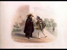 L`AUBE (Las Tres De La Mañana) - Polka Para Piano - Teresa Tanco Cordove...