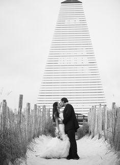 Alys Beach wedding   Pure 7 Studios #wedding