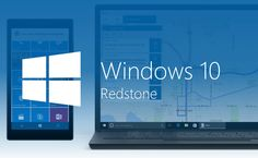 Windows 10 Redstone 14316 ISOs Activated Free Download Latest OEM RTM adaptation. It is most recent form from Microsoft