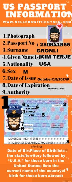 Employees must provide documentation to their employersPassport must contain a temporary Form stamp Passport Information, Online Security, Names, Author, Stamp, Passport, Stamps, Writers