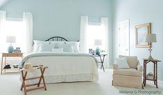 Creating a Beautiful Spa-like Bedroomhttp://beautifuldesignmadesimple.com/2015/04/10/creating-a-beautiful-spa-like-bedroom/