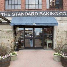 It's a buckling mystery @StandardBaking