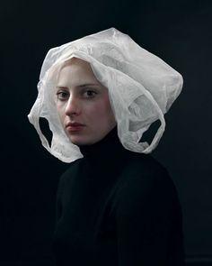 © Hendrik Kerstens #contemporary #photography: