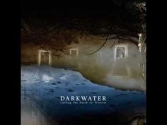 Band: Darkwater(Sweden) Song: Tallest Tree Album: Calling The Earth To Lyrics: A winter's on it's way I feel it coming closer Colder every day . Music Promotion, Great Bands, Music Albums, Debut Album, Business Travel, Looking Up, My Music, Traveling By Yourself, Waterfall