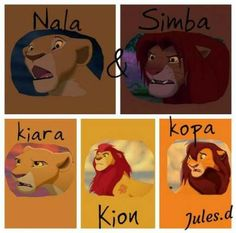 Super Ideas Funny Disney Wallpaper The Lion King Lion King Series, The Lion King 1994, Lion King Fan Art, Lion King 2, Lion King Movie, Disney Lion King, Lion King Names, Lion King Quotes, Kiara Lion King