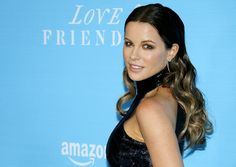 Kate Beckinsale has split from Goody Grace. The 'Underworld' star has reportedly ended her romance with the 23-year-old, who she has unfollowed on Instagram and deleted any trace of him from her social media...