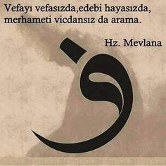 Adem BALABAN — #vefa #vefasız #edep #hayasız #merhameti...