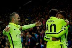 #fcbarcelona #messi #neymar #lionelmessi