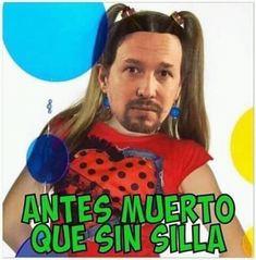 Jesús Martín Jesusmartingonz Perfil Pinterest
