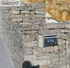 gabion mail box http://www.gabion1.com