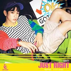       Company: JYP Entertainment Years Active: Debut: January 2014 Subunit: Fandom: Fan Color: Green and White Members: Mark, JB, Jackson, Jinyoung,. Got7 Jinyoung, Youngjae, Kim Yugyeom, Got7 Junior, Jaebum, Just Right Got7, Hip Hop, Got7 Members, Park Jin Young